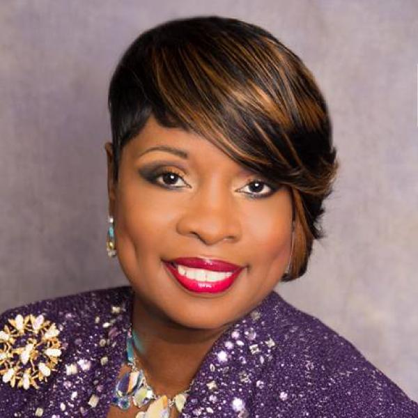 Lorraine Newton<br><i>National Sales Director</i>