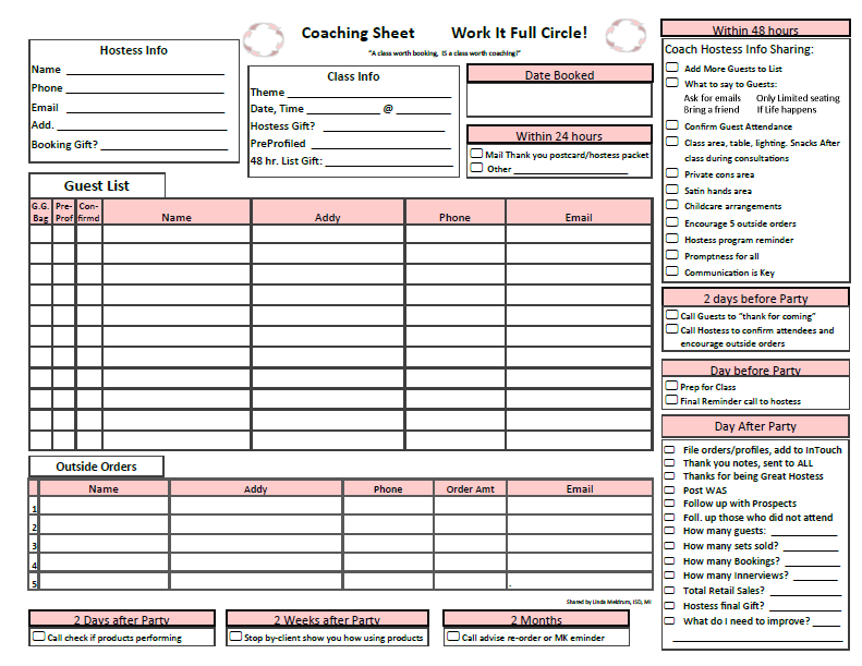 straw and order script pdf