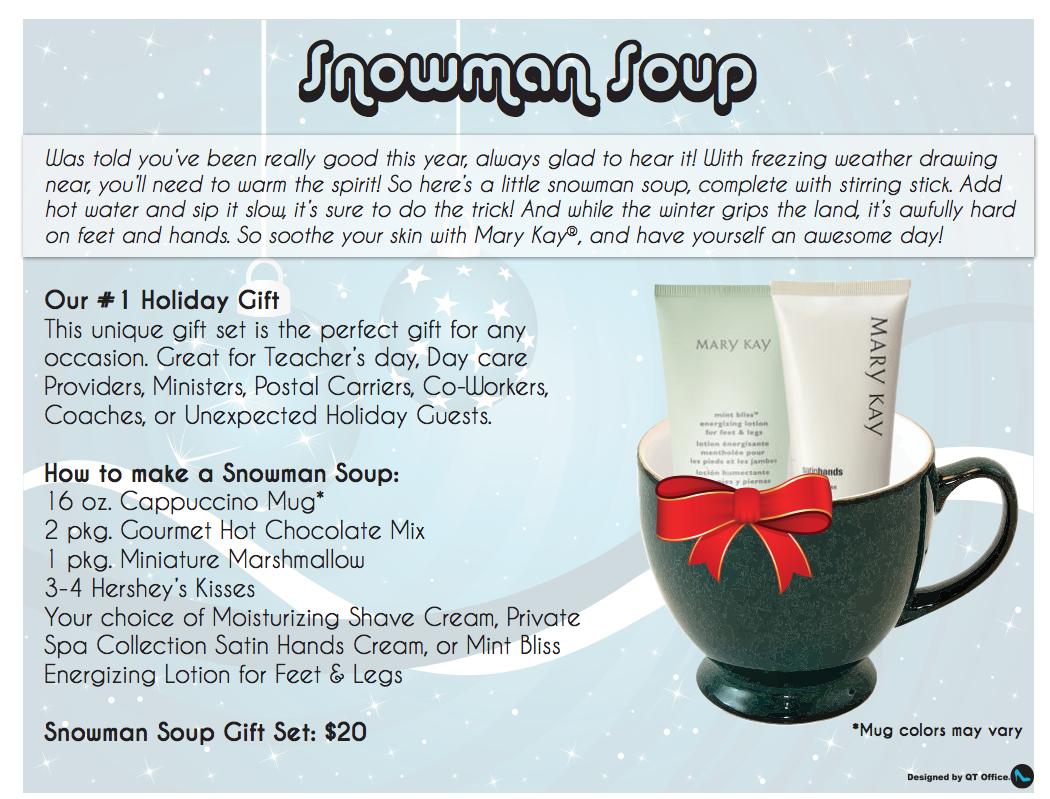 Snowman Soup Poem Template | Search Results | Calendar 2015