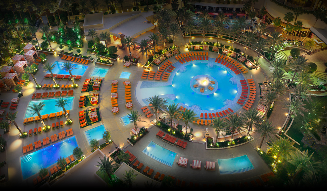 Websites by qt office 2014 legacy trip las vegas for Indoor swimming pools in las vegas