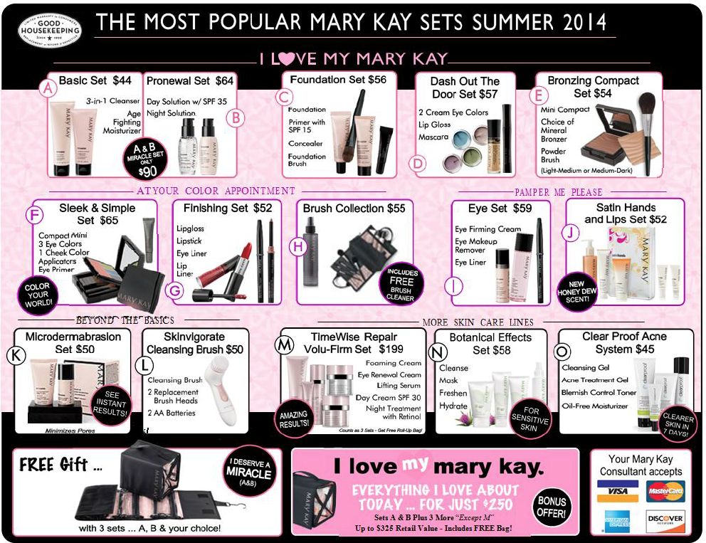 Mary Kay Lipstick Color Chart 2017 Lipstick Images And Wallpaper