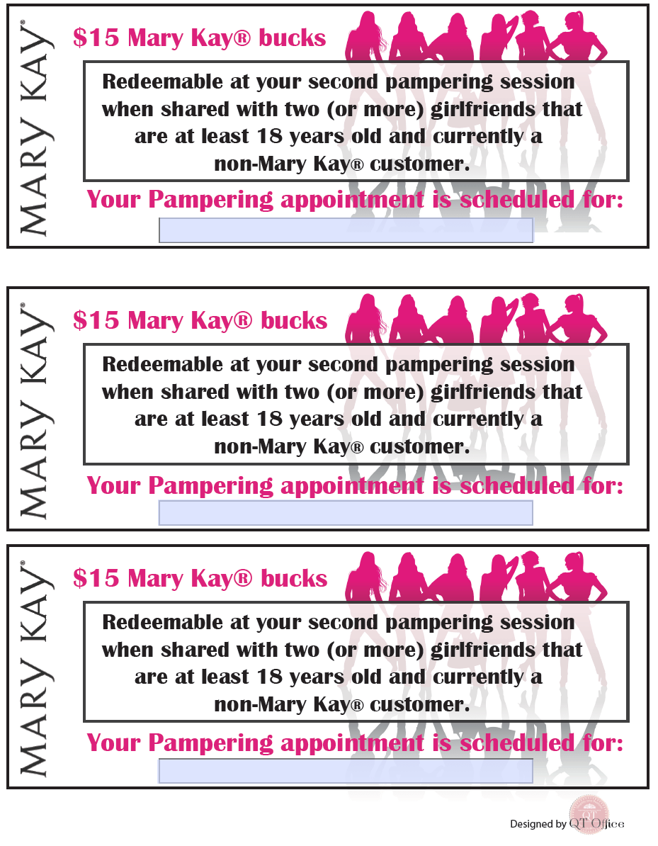 Awesome Mary Kay Home Office Pattern - Home Decorating Inspiration ...