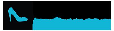 QT Office Logo