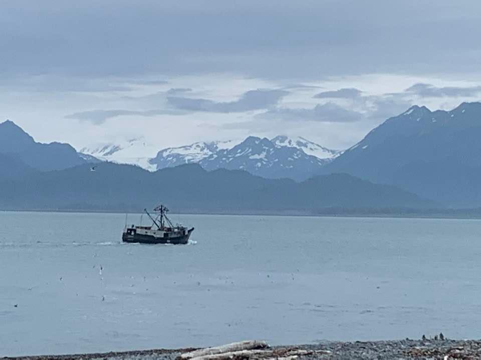 Alaska_2020.jpg