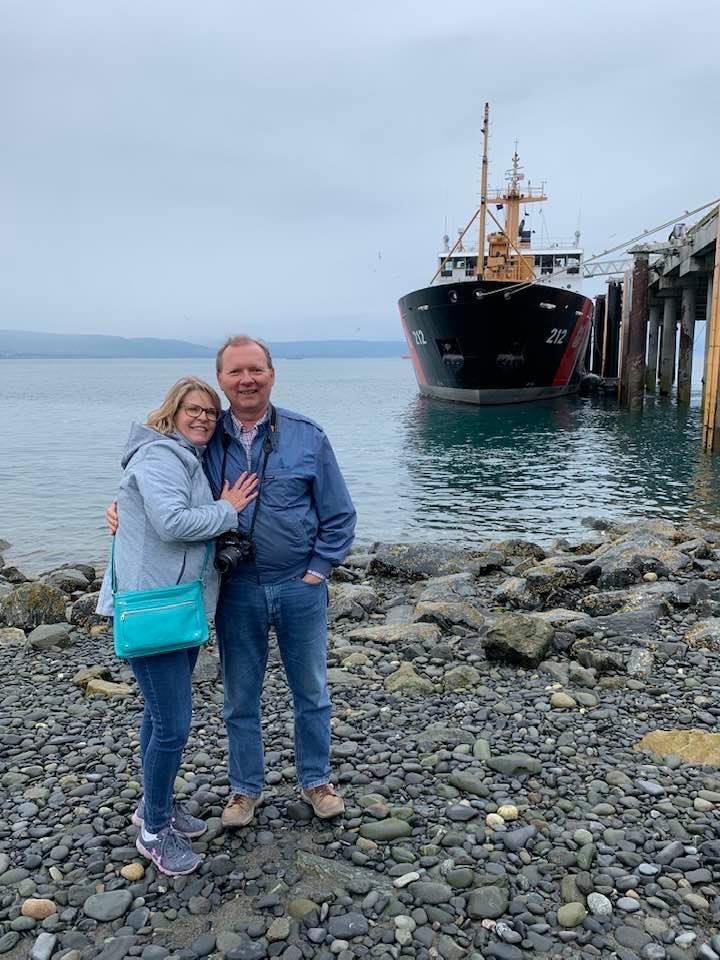 Janice_Ed_in_Alaska.jpg