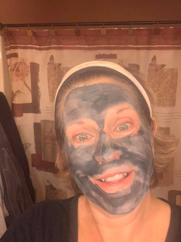 Janice_with_Charcoal_mask.jpg