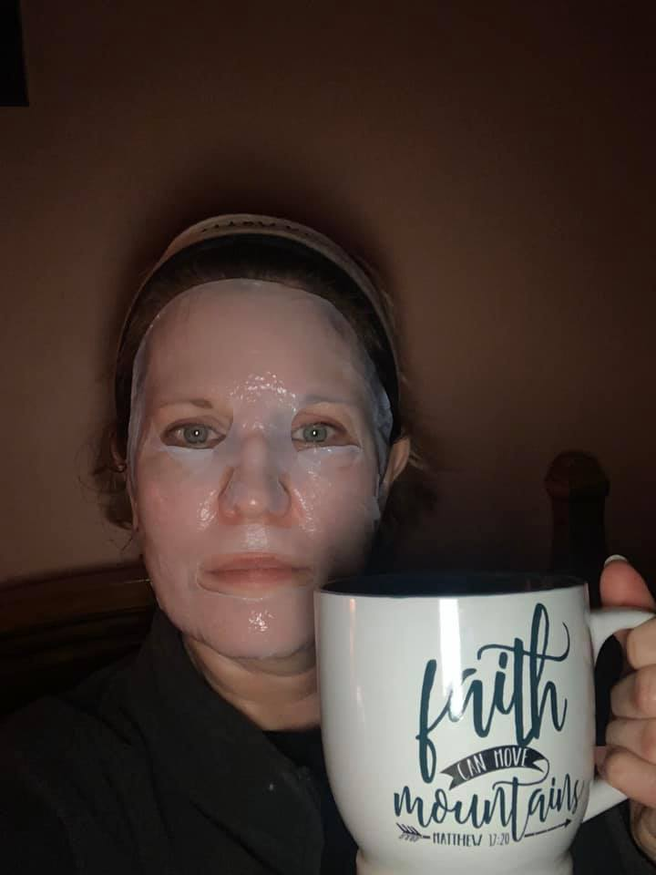 Janice_with_Lifting_Bio-cellulose_mask.jpg