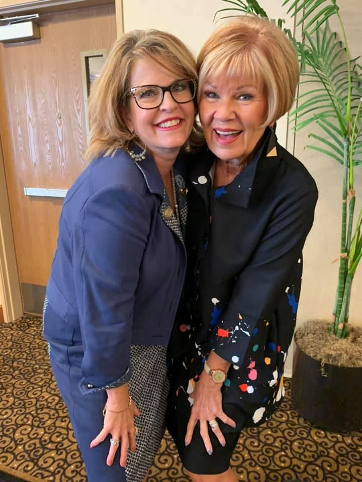 Janice_with_NSD_Emeritus_Kendra_Cross.jpg
