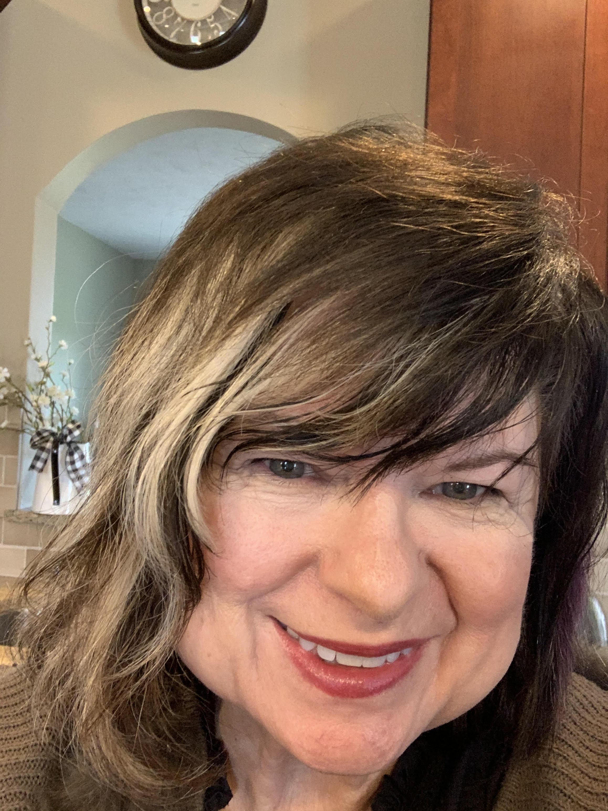 Margaret_Rosette_lipstick.jpg
