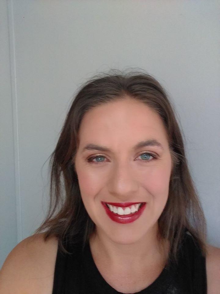 Rosemary_McAtee_Berry_lipliner,_Red_Smolder,_Berry_Sparkle_gloss.jpg