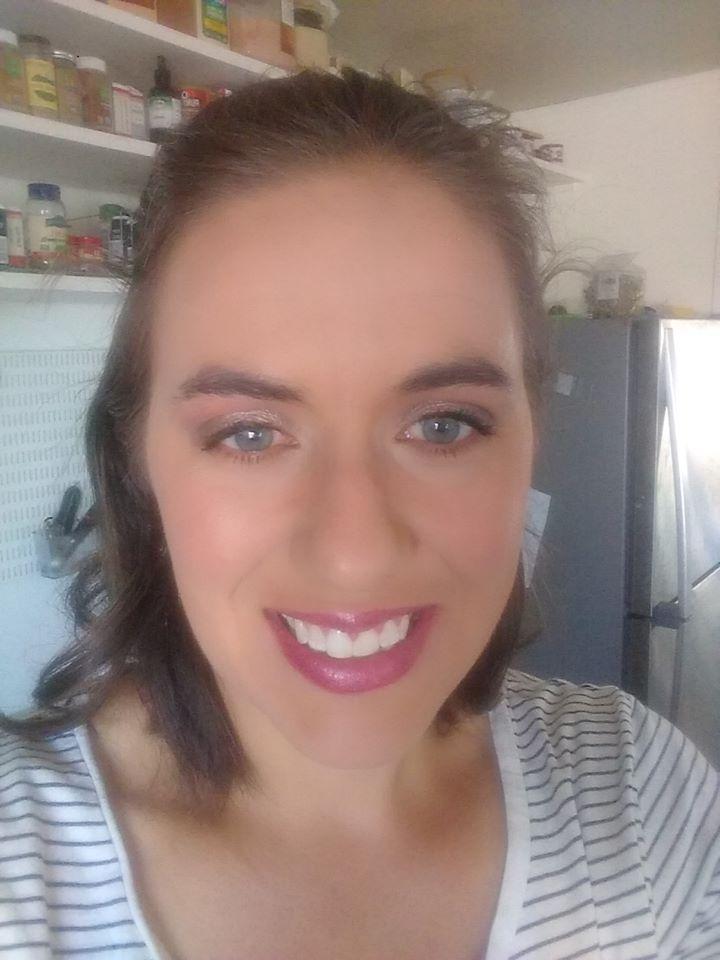 Rosemary_McAtee_Berry_lipliner_and_Lumiouns_Lilac.jpg