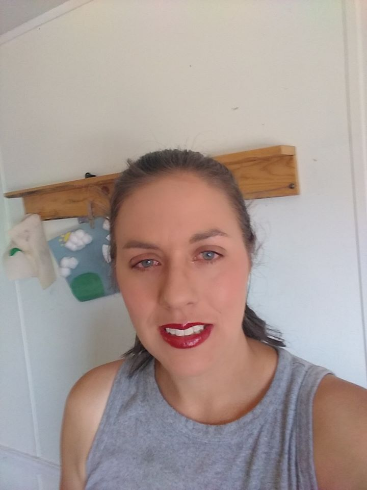 Rosemary_McAtee_with_Berry_lipliner_and_Berry_Dazzle_gloss.jpg