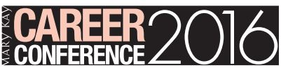 Career_Conference.JPG